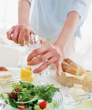 dieta de 1200 calorías diabetes tipo 2